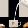 Esmorzars i verenars amb la nostra brioxería feta de manera totalment artesana com des de fa més de 85 anys.